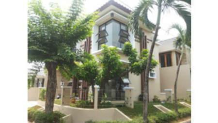 rumah dijual di bintaro
