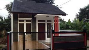 rumah dijual di jatimekar