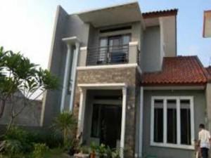 rumah dijual di Ranggamekar