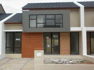 rumah dijual di Cibogo