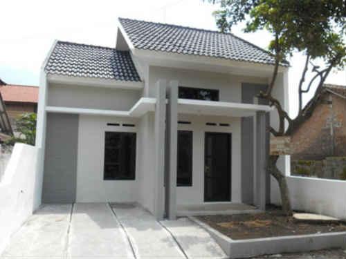 rumah dijual di Curug
